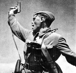 Картинки по запросу коммунисты в великой отечественной войне картинки