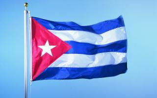 Политика США в отношении Кубы обречена на провал – КПБ
